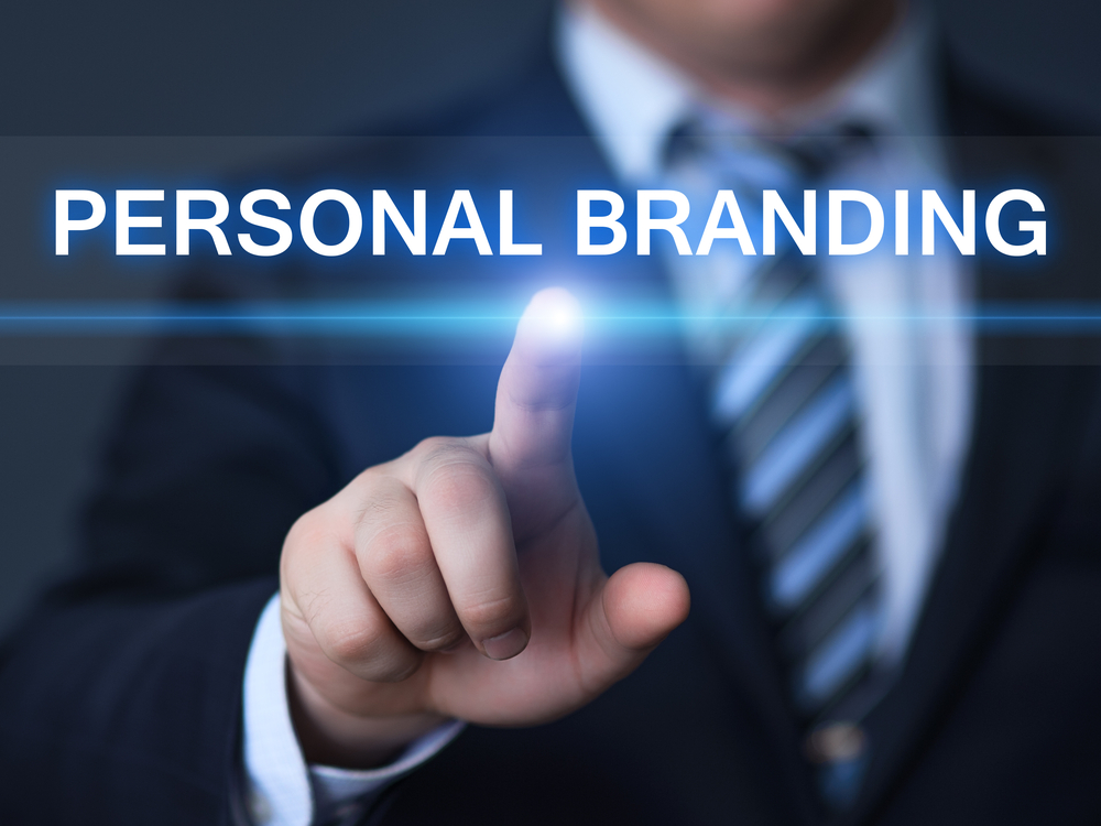 Why Employees Are Looking For Your Personal Brand
